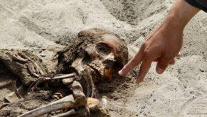 ¿Qué 5 grandes hallazgos arqueológicos dio Latinoamérica en los últimos 5 años?