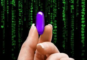 Leaving The Matrix Part 1 – Dualism Is Dead
