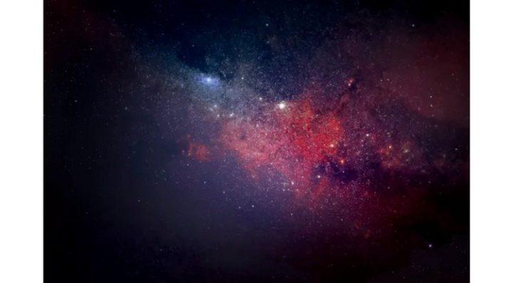 Capucine, 8 ans : « Si avant le Big Bang il n'y avait rien, comment et pourquoi le Big Bang s'est-il produit ? »