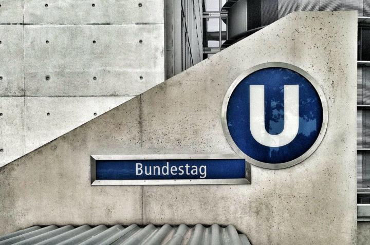 Wahlprogramm der CDU/CSU nach CICEROS Konzept?