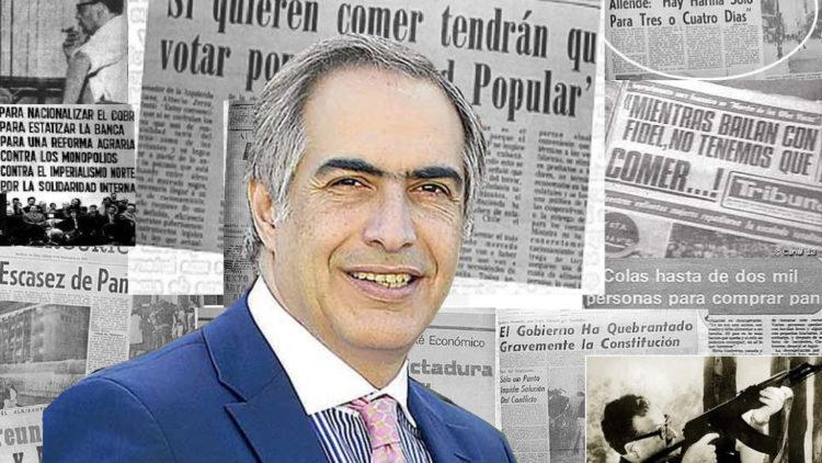 Francisco Herreros