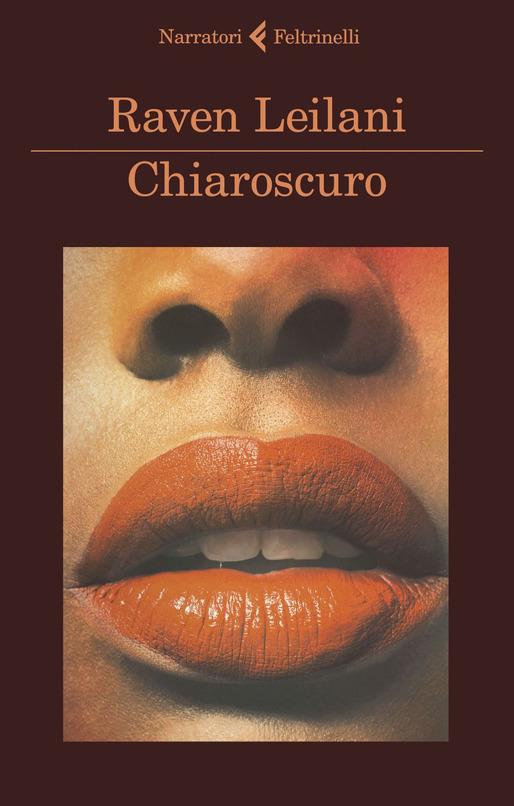 Chiaroscuro, l'esordio narrativo di Raven Leilani