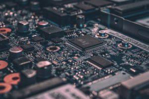 Hacia modelos de negocios digitales