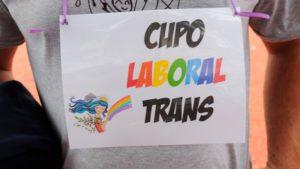 Equidad de género en medios y cupo laboral trans: las nuevas leyes que vuelven a colocar a Argentina a la vanguardia de derechos en América Latina