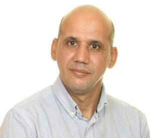 El rechazo de Europa a la estrategia migratoria marroquí