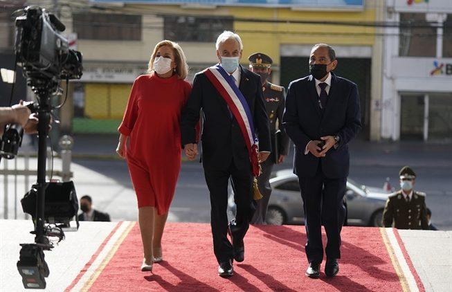www.presidencia.cl