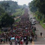 PHI en el Día Internacional de los Refugiados: «Puentes, no muros»