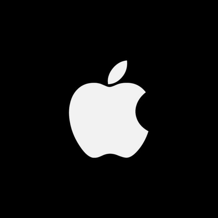 Empleados de Apple se oponen a regresar a las oficinas