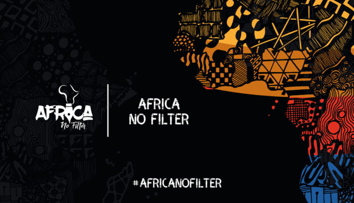 bird, Africa No Filter's story agency, goes live
