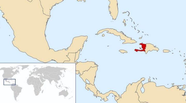 Un mauvais coup porté à la démocratie en Haïti