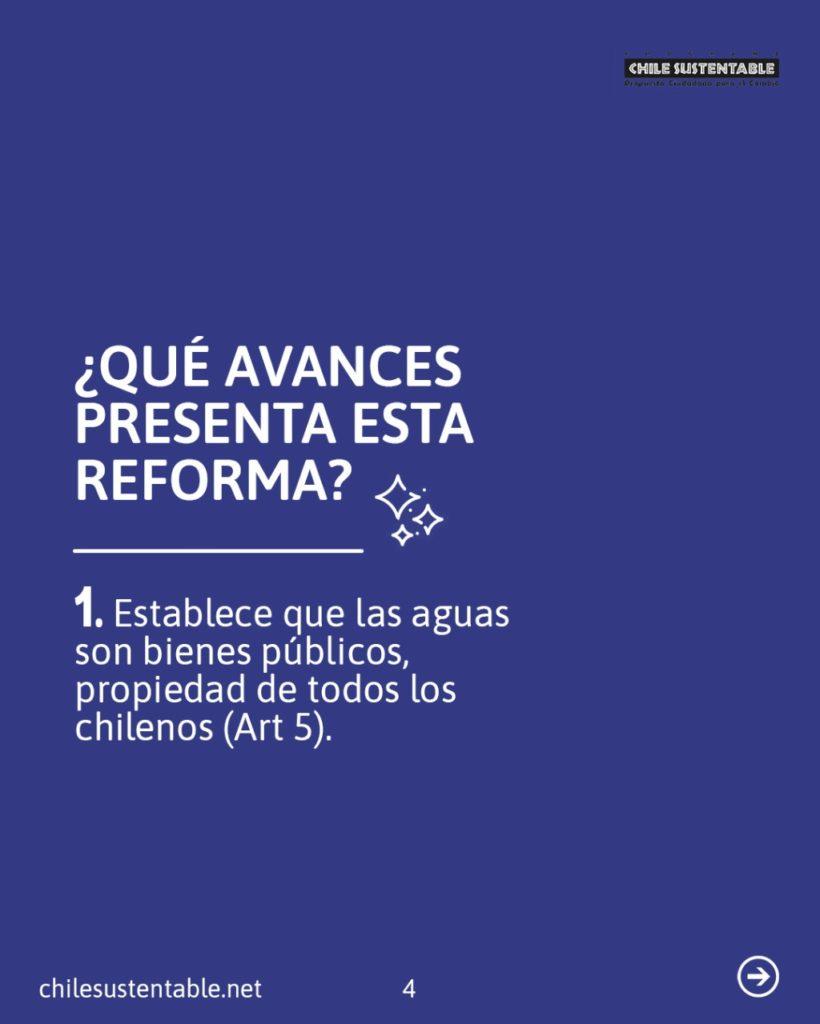 Chile Sustentable