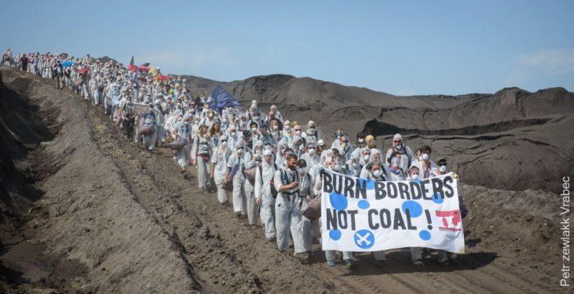 Migration und Klimagerechtigkeit – ein nachhaltiges und wirksames Cross-Over
