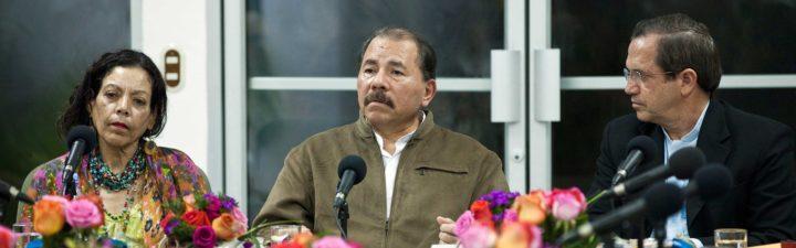 https://cdn77.pressenza.com/wp-content/uploads/2021/07/Ortega-political-skill-720x225.jpeg