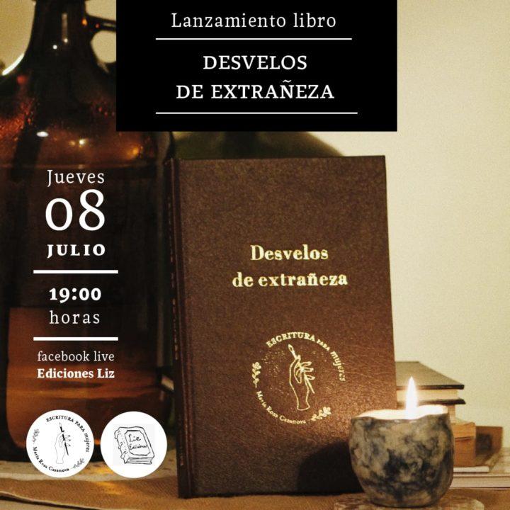 Ediciones Liz