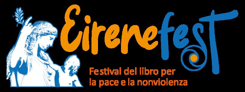 Il Festival del Libro per la Pace e la Nonviolenza