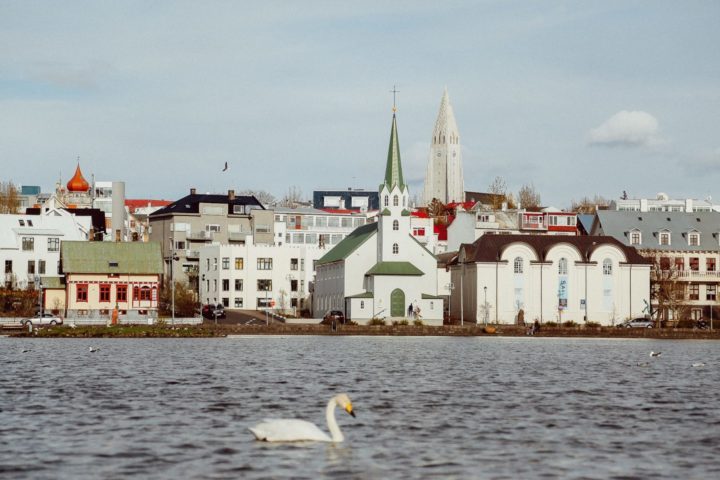 4-day week in Iceland: Almost 9 out of 10 Icelanders are entitled to work shorter hours