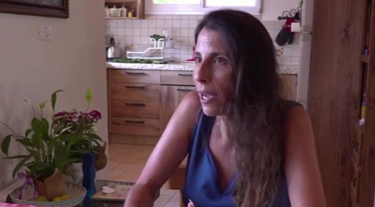 Sol Santos Rocha: a história da veterinária trans agredida