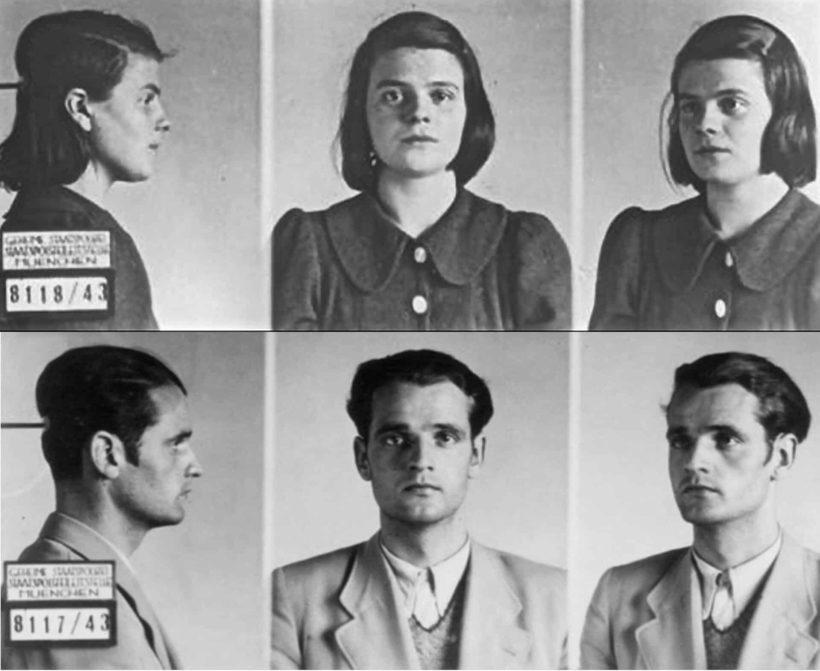 Scharfrichter der Nazis