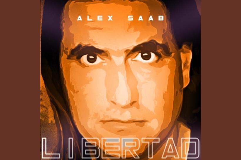 Der venezolanische Diplomat Alex Saab kämpft gegen die jüngsten US-Auslieferungsmanöver