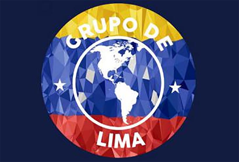 Lima-Gruppe verliert Lima