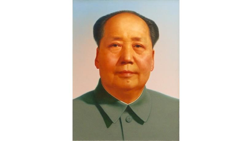 1921-2021 : le Parti Communiste Chinois a 100 ans. II° partie : 1949-1976. La RPC sous Mao.