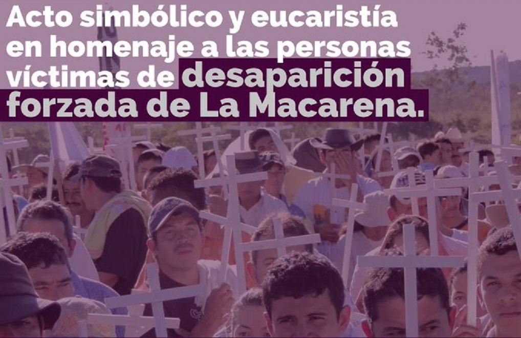 Desenterrando la verdad de la desaparición forzada en Colombia