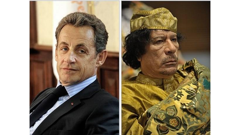 La Libye de Kadhafi 1969 – 2011 : de l'apogée à la chute – Partie III