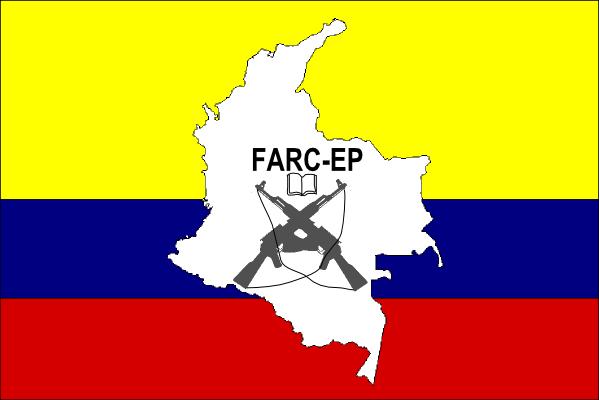 FARC-EP ponderam sobre participação popular em processo de paz