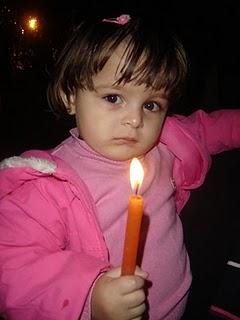 Palestina, bilancio tragico: 44 morti di cui 13 bambini, 4 donne e più di 500 feriti