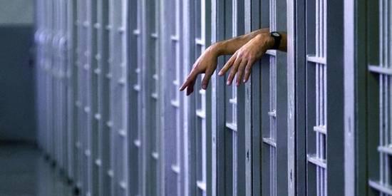 Une Journée mondiale contre la peine de mort