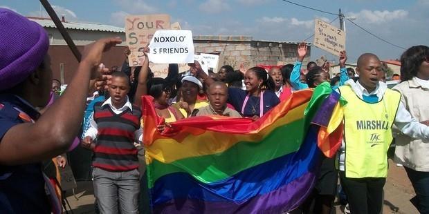 Afrique : De la Démocratie Adolescente à la Jeune Démocratie