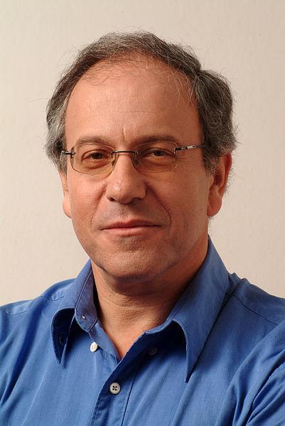 Palabras de Tomás Hirsch en el III Simposio Internacional del Centro Mundial de Estudios Humanistas