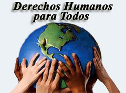 Comienza emblemático juicio por derechos humanos en Argentina