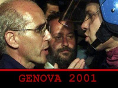 Vittorio-Agnoletto-durante-il-G8-di-Genova-2001