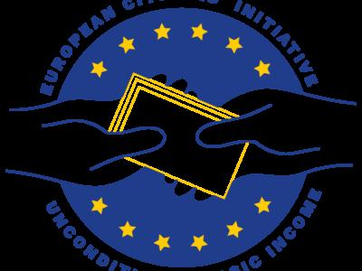 Európa elfogadta az uniós polgárok által indított jogalkotási kezdeményezést, mely egyetemes alapjövedelmet követel minden uniós lakos számára