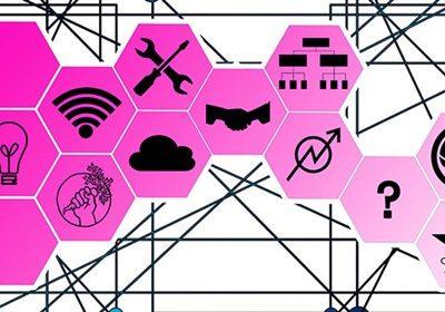 Hozzunk létre egy transznacionális hálózatot!
