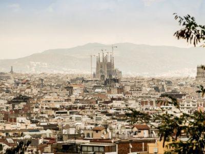 Leistbares Wohnen: Barcelona erzwingt Vermietung von leerstehenden Wohnungen