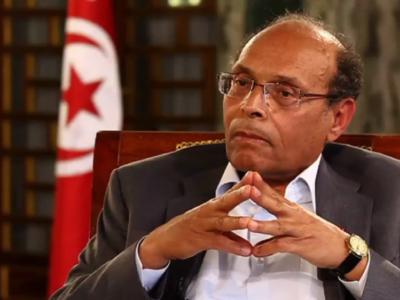 Marzouki-arabpress