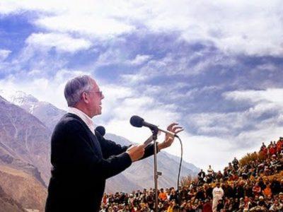 Beständigkeit und Effizienz: Bemühungen und Herausforderungen humanistischer Parteien