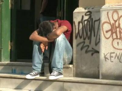 05-30-ilo-youth-unemploy
