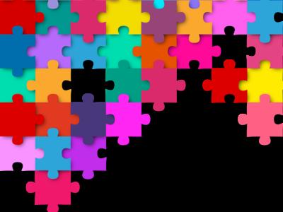 puzzle-Pixabay