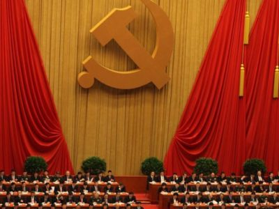 18th_National_Congress_of_the_Communist_Party_of_China-WikiPedia-Dong-Fang-678x381