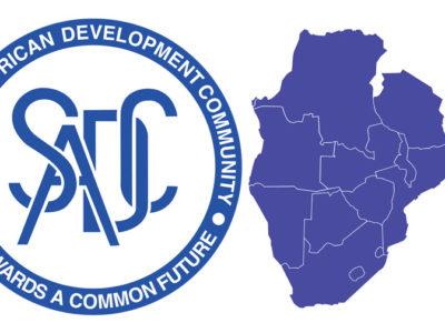 04_SADC-Edyegu