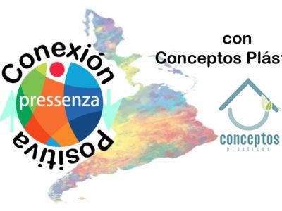 Conexion Positiva ShowNumber3-070621