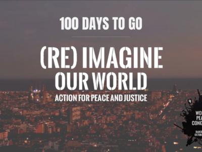 IPB congress 100 days to go