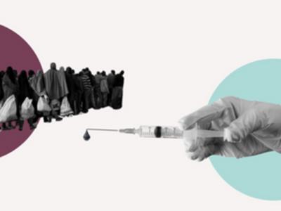 migration-vaccination-solomonmag