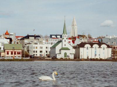 4-Tage-Woche in Island: 9 von 10 Isländer:innen haben Anspruch auf kürzere Arbeitszeiten