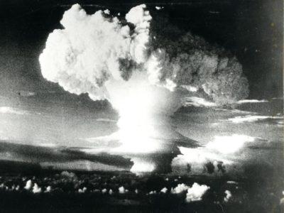 algeria-nucleare