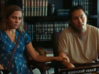 trailer-for-alicia-vikanders-intense-looking-drama-blue-bayou