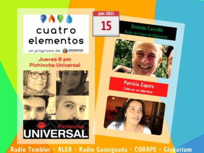 jueves 6 pm Pichincha Universal (14)